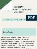 Referat Dan Lapsus Psikiatri - GR