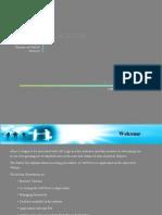 Startup Kit_Saksoft - 360 Logica
