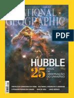 National Geographic Portugal – Nº 171 Junho (2015)