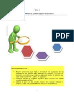 4 RT_Explora_poligonos_T3_final.pdf