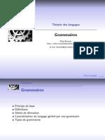 02_grammaires