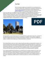 Huelva & Costa De La Luz