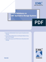 Oracle Databases on EMC VMAX.pdf