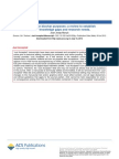 2012 Pyrolysis for Biochar Purposes a Review to Establish Current Knowledge Gaps and Research Needs.