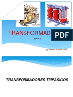 DIAGRAMA DE RELOJ.pdf