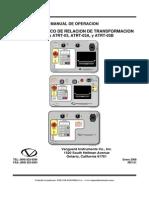TRANSFORMADORES CONECCIONES.pdf
