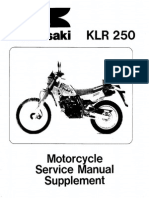 KLR250 1985-1997 Scannat supplement_99924-1051-08.pdf