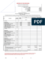 MDRA Invoice Format_5RA