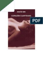 109162301-Nin-Anais-Corazon-cuarteado.pdf