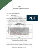 Digital 126000 5893 Analisis Ekonomi Analisis