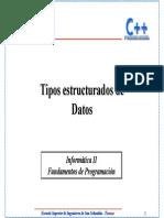 TiposDeDatos