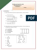 Geometría(1).doc