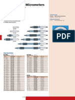 Int-measurement1.pdf