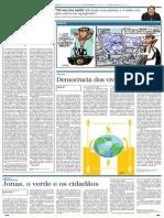 Bertato - Correio Popular - Opinião - Tradição - 26-09-2013
