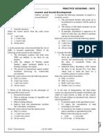 Eco_paper