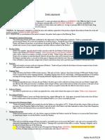 ir (Draft Agreement).doc