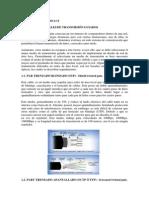 Arquitectura_de_Red_-_Modulo_I.pdf