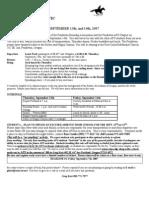 (C) Pendleton flyer 07-08