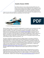 Nike Air Max Billig Kaufen Damen XD492