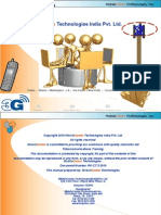 02.WCDMA Fundamantels.ppt
