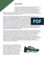 Nike Air Max 90 Kaufen GX921