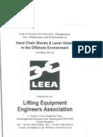 Hand chain blocks & lever hoist.pdf