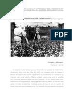 colagem e montagem cinematografica.pdf