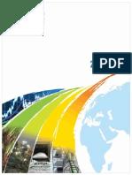 Final.annual.report 2014
