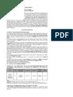 CONCURSO PREFEITURA ATEND.pdf