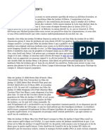 Nike Air Max 90 MT971