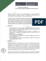 RRHH Prepublicacion Familias y Roles