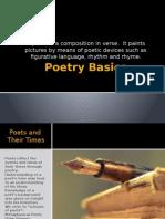 poetrybasics-130713205150-phpapp01