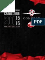 Pukka Catalogue 15 16 %28Low Res%29