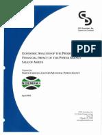 Economic Analysis.pdf