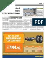Gestion - 22-07-2015 - MINAGRI comprará seguro que cubrirña 600 mil hectáreas.pdf