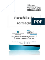 Portefólio INPP 2014-2015