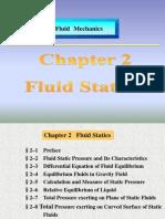 FluidMechanics-3