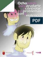 Control Dla Ira PASOS
