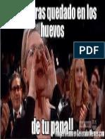 11252691_705110226278376_7360283289769216543_n