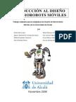 2 Avanzado Manual_LEGO