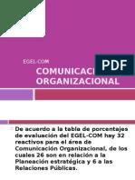 comunicacinorganizacional-111124012719-phpapp01