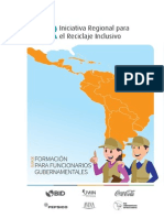 GUÍA FINAL DE FORMACION A FUNCIONARIOS GUBERNAMENTALES.PDF