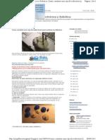 como_construir un reductor.pdf