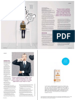 Imposter Syndrome.PDF