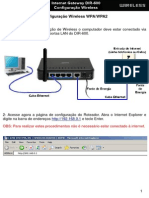 Dir600 Wireless Wpa