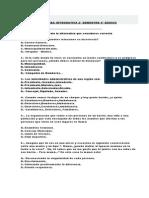 PRUEBA_INTEGRATIVA__CIENCIAS_SOCIALES_4°