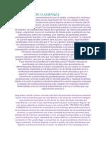 TLC BENEFICIO O AMENAZA.pdf