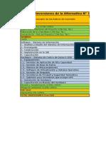 Analisis Financiero ET GRI