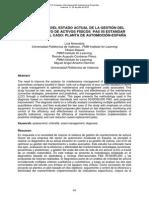 CIIP12_0322_0334.3717 AMENDOLA.pdf