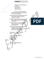 PLAB-Part-I-Paper-May-2004 (1).pdf